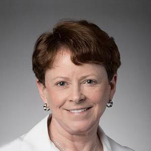Dr. Cynthia J. Calbert, MD