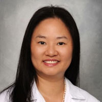 Dr. Helen G. Hui-Chou, MD - Aiea, HI - Plastic Surgery