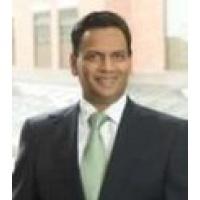 Dr. Vivek Mehta, MD - Arlington, TX - undefined