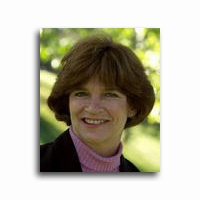 Dr. Carolyn Abman, MD - Lone Tree, CO - undefined