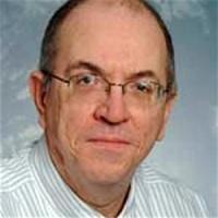 Dr. Robert Lusk, MD - Portland, OR - undefined