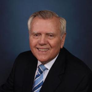 Dr. David H. Holt, MD