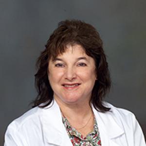 Dr. Enid V. Klauber-Choephel, MD