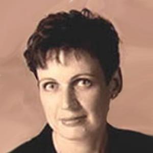 Dr. Erna A. Waxman, MD