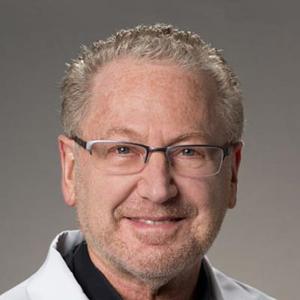 Dr. Norman Mutchnick, MD