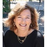 Dr. Shari Lisann, DMD - Brookline, MA - Orthodontics & Dentofacial Orthopedics