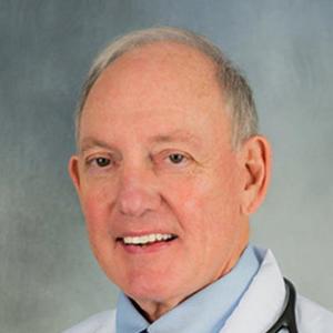 Dr. Rush E. Akin, MD