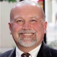 Dr. William LaMear, MD - Tucson, AZ - undefined