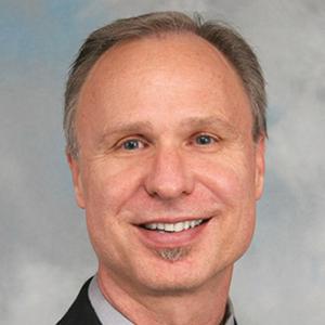 Dr. Stephen P. Soldo, MD