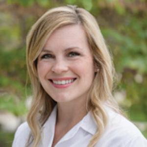 Dr. Amber Busser, DO