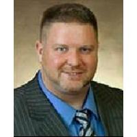 Dr. Joshua Klemp, MD - Kansas City, MO - undefined