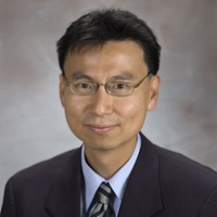 Dr. Tang Ho, MD - Houston, TX - undefined