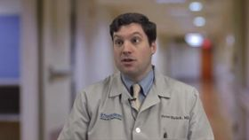 Peter Hulick, MD - What is genetic counseling for genetic disorders?