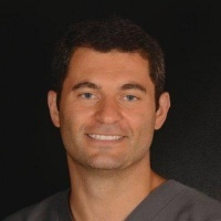 Dr. Konstantin Gromov, DDS - Glenview, IL - undefined