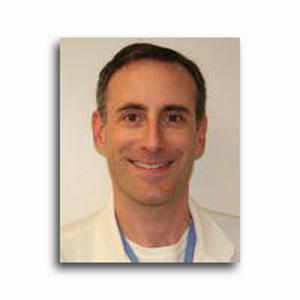 Dr. Daniel H. Jacobson, MD