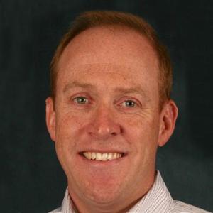 Dr. James M. Neid, MD