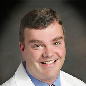 Dr. Ryan F. Greenwood, MD