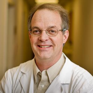 Dr. Michael J. Pearce, MD