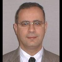 Dr. Mazen Sabbaq, MD - Rochester, MI - undefined