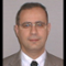 Mazen Sabbaq