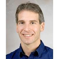 Dr. Nicholas Beckmann, MD - Houston, TX - undefined