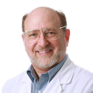 Dr. Edward S. Lanson, MD