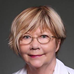 Dr. Elzbieta G. Wozniak, MD
