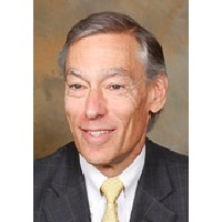 Dr. Neal Cohen, MD - San Francisco, CA - undefined
