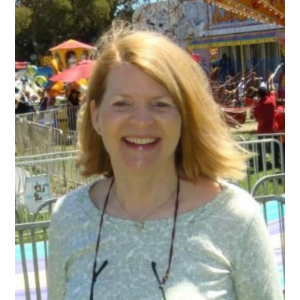 Nancy Goehring