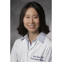 Dr. Shirley Park, MD - Palo Alto, CA - undefined