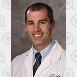 Dr. Jonathon D. Faber, DO
