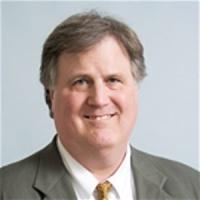 Dr. John Worthington, MD - Boston, MA - Psychiatry