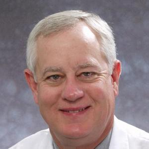 Dr. Richard B. Terry, MD