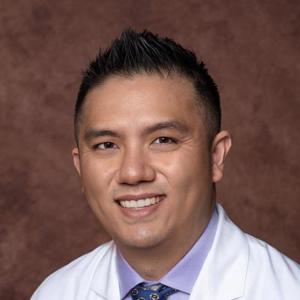 Dr. Victor H. Kha, DO
