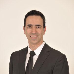 Dr. Omid A. Lesani, MD