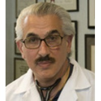Mount Sinai Hospital Medical Records Number