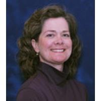 Dr. Elizabeth Brennan, MD - Scotts Valley, CA - undefined