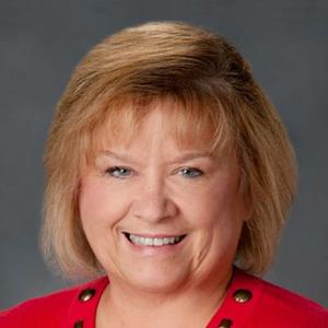 Dr. Linda J. Brown, MD