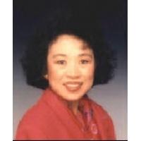 Dr. Susanna Choi, MD - Parker, CO - undefined