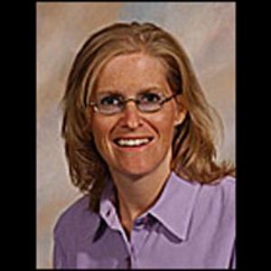 Dr. Jodi Ritter, DO