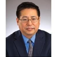 Dr. Zhanyong Bing, MD - Philadelphia, PA - undefined