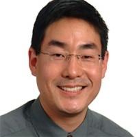 Dr. David Koida, MD - Santa Rosa, CA - undefined