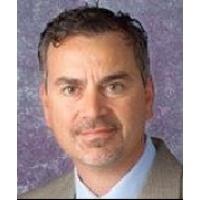 Dr. Luke Marone, MD - Oakland, MD - undefined