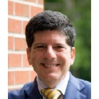 Dr. William Friedman, MD - Gainesville, FL - undefined