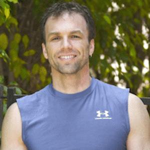 Jack D. Potter - Thousand Oaks, CA - Fitness