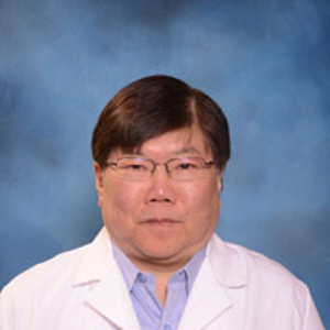 Dr. Kenneth Lim, DO