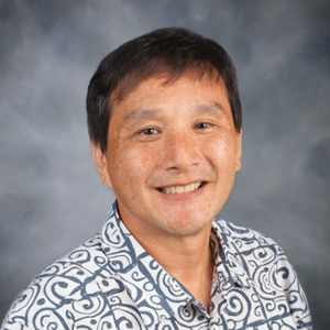 Dr. Todd B. Seto, MD