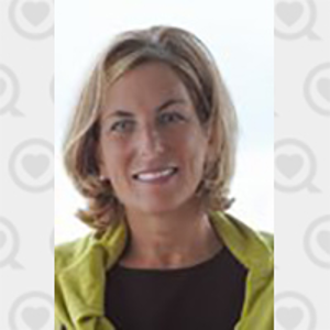 Beth Battaglino, RN