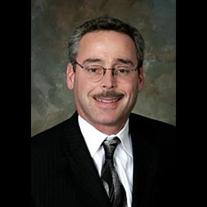 Dr. Alan D. Kramer, MD