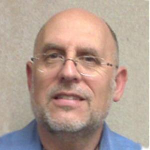 Dr. Kenneth L. Diamond, MD